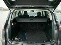 brugt Ford S-MAX 2,0 TDCi 180 Titanium aut.