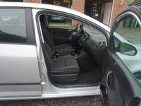 brugt VW Golf Plus 1,2 TSI Trendline 85HK