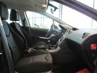 brugt Peugeot 308 1,6 e-HDi 112 Access stc.