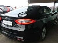brugt Ford Mondeo 2,0 TDCi 150 Titanium
