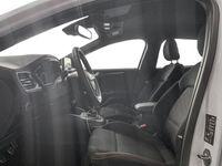 brugt Ford Focus 1,5 EcoBlue ST-Line 120HK Stc 6g