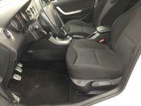 brugt Peugeot 308 1,6 HDi 110 Sportium SW
