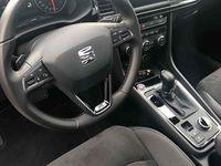 usado Seat Ateca 1,4 TSI ACT 150 DSG7