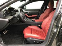 brugt Peugeot 508 2,0 BlueHDi GT EAT8 start/stop 177HK 8g Aut.