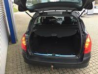 brugt Peugeot 308 1,6 HDI Access 92HK Stc
