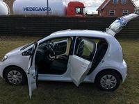 brugt VW up! 1,0 .0 MPI BMT 60