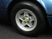 brugt Ferrari 308 3,0 GTB