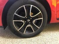 brugt Renault Clio Sport Tourer 0,9 TCE Formula Edition 90HK Stc