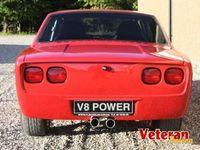 brugt Volvo 240 Volvo Volvo 242