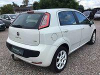 brugt Fiat Punto Evo 1,4 Dynamic