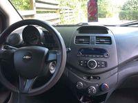 brugt Chevrolet Spark 1,0 .0 ESP 5D