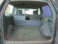 brugt Toyota Land Cruiser 3,0 D-4D