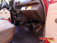brugt Toyota HiLux 4x4