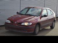 brugt Renault Mégane I RN