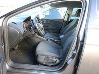 brugt Seat Leon ST TDi 110 Style DSG
