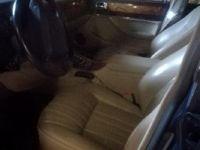 brugt Jaguar XJ 40