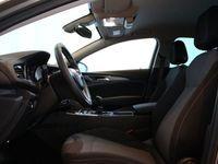 brugt Opel Insignia 1,5 T 140 Enjoy ST