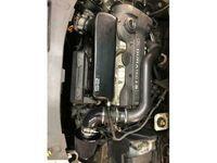 brugt Ford Mondeo 2,5 Turbo. - Titanium