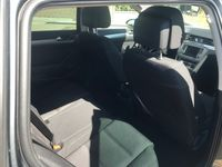 brugt VW Passat 2.0 150 HK Comfortline