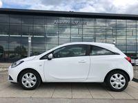 brugt Opel Corsa 3D ENJOY 1.4 75HK/M5