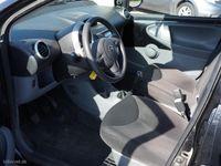 brugt Citroën C1 1,0 68HK 5d