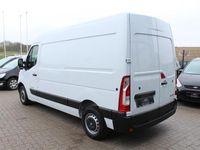 brugt Renault Master T33 L2H2 2,3 DCI start/stop 145HK Van 6g