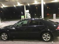 brugt Ford Mondeo 2,0 2,0