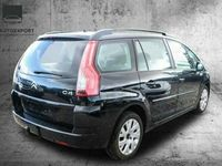 brugt Citroën Grand C4 Picasso 1,6 THP VTR Pack E6G 150HK 6g Aut. - Personbil - Sortmetal