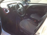 brugt Toyota Aygo 1,0 VVT-I X-Pose 69HK 5d