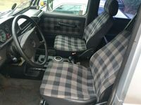 brugt Mercedes G300 G Klasse