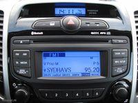 brugt Hyundai ix20 1,4 CRDi Premium ISG 78HK 5d 6g