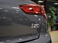 brugt Hyundai i20 1,25 Premium