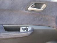 brugt Honda FR-V 1,8 EXECUTIVE AUT.Executive