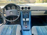 brugt Mercedes 350 SLCaut.gear.