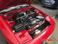 brugt Mazda RX7 Mazda RX7