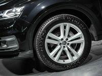 brugt Audi Q7 3,0 TDi 272 quattro Tiptr.