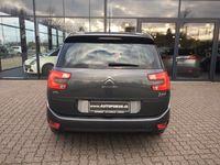 brugt Citroën Grand C4 Picasso 1,6 e-HDi 115 Intensive ETG6