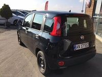 brugt Fiat Panda 0,9 TwinAir Easy Start & Stop 65HK 5d