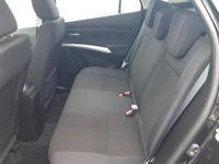 brugt Suzuki SX4 S-Cross 1,0 Boosterjet Comfort 112HK 5d