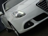 usado Alfa Romeo Giulietta 1,4 Turbo 120 Distinctive