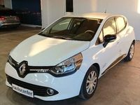 brugt Renault Clio IV TCe 90 Expression Van
