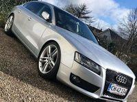 brugt Audi A5 Sportback 2,0 TDI