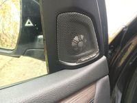 brugt BMW X5 Bilen er solgt