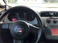 brugt Seat Altea 2,0 2.0 TDI
