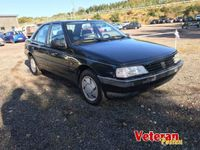 brugt Peugeot 405 GRX 1,8i