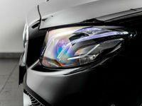 usado Mercedes E200 0 Avantgarde stc. aut.