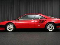 brugt Ferrari Mondial 3,0 QV