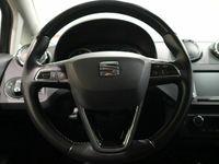 brugt Seat Ibiza 1,0 TSi 95 Style
