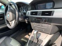 brugt BMW 330 3.0 258 HK