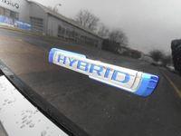 brugt Suzuki Vitara HYBRID Active BoosterJet